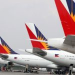 LAX transfer of PAL gates reset to June 15