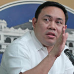New DPWH chief, MMDA general manager named